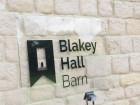 Blakey Hall Farm Gallery